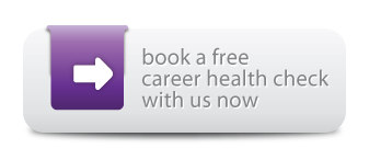 Book a free career health check with us