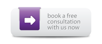 Book a consultation with us now
